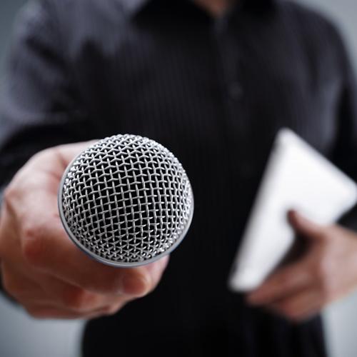 terapia vocal 3